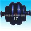 M1(25千克砝码=200公斤砝码=1吨砝码)六盘水供应