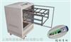 HD-3200型膠片干燥箱 膠片烘干機
