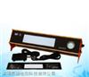 NR-5工业射线观片灯 胶片观片灯