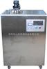 HTS-300A标准恒温油槽