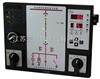 AST系列开关柜综合智能操控装置_江苏智能操控装置厂家-江苏艾斯特