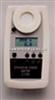 Z-100手持式环氧乙烷检测仪
