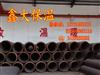 dn200新型聚氨酯预制保温管的技术指标参考,聚氨酯预制保温管功能介绍