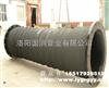 广州高压钢丝编织胶管,南通夹布胶管厂家,贵州橡胶软管价格