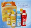 H-ST着色渗透探伤剂 显像剂 DPT-5渗透剂