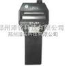 EF-3P便携式饮酒检测仪专卖