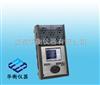 MX6复合式6气体检测仪