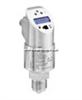 E+H中国一级代理PTP31压力测量变送器