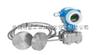 E+H差压测量变送器FMD78系列