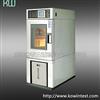 KW-GD-80F深圳高低温试验箱厂家