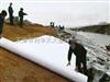 天津土工布;加厚土工布;天津塘沽土工布价格