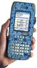 SKF Microlog InspectSKF Microlog点检仪系统资料 参数 图片 说明书 价格 总代理