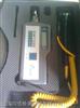 LC2200测振仪 发动机测振仪 机械振动仪