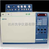 GC122上海精科 GC122 气相色谱仪