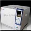 气相色谱仪上海精科GC128型气相色谱仪