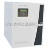 蒸发光散射检测器蒸发光散射检测器ELSD UM5000