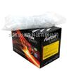 TF-100实验耗材/100ul带滤芯袋装吸头/TF-100/Axygen 1000支/包