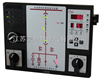 智能操控装置数显仪表-智能操控装置厂家-江苏艾斯特