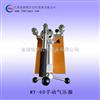 供应手动气压源 台式压力泵