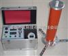 TDGV直流高压发生器选型