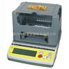 贵金属纯度、黄金K数测试仪JT-300KMatsuHaku