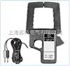 MODEL 8006钳形电流适配器