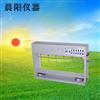 金坛晨阳JJ-4六连异步电动搅拌器