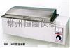HH-420/600三用恒温水箱