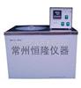 DKU-20高温油槽,恒温油槽