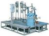 LK-SCS电子秤,液面下灌装系统灌装电子秤