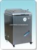 YM50B立式压力蒸汽灭菌器 上海三申不锈钢蒸汽灭菌器