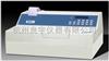 930N精科930N型荧光分光光度计