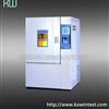 高温高湿测试箱高温高湿测试箱