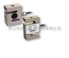 METTLER/TSC-300KG梅特勒拉力传感器(100kg或300kg)