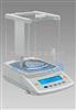 电子分析天平(320g/0.1mg)