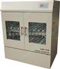 ZHWY-1112B双层空气浴恒温振荡培养摇床