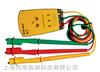 VICTOR 850A三相交流电相序计 相序表