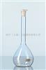 Schott容量瓶2167836