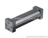 上海普申三准现代环境ZBQ-4湿膜制备器 多槽沟涂膜器