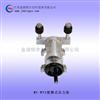 便携式压力泵,微压信号发生器,厂家促销价格
