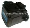 供应丹尼逊T6C-028-1R00叶片泵