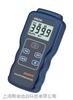 EFM828低频场强仪 低频电磁波检测仪器