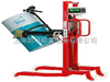 LK-SCS苏州倒油桶秤,300kg自动油桶车秤