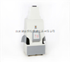 Tanon-4100全自动数码凝胶图像分析系统