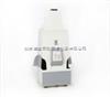 Tanon-4100全自動數碼凝膠圖像分析系統