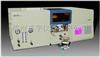 4530F型4530FG原子吸收分光光度计(主机+火焰+石墨炉+软件)