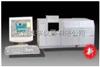 4510F/4510GF4510F/4510GF型原子吸收分光光度计 石墨炉可选