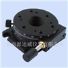 PT-SD204精密型手动旋转台、位移台 角度调整台、旋转位移台、角度调整台