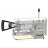 HD-M003海达新款刀具抗弯曲测试仪