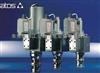 LIM型控制插装阀一级代理意大利ATOS压力控制插装阀LIM型